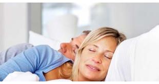 Poliuretano en almohadas y colchones