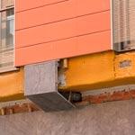 Poliuretano-en-fachadas-ventiladas