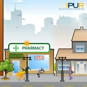 Poliuretano-en-la-medicina-y-la-sanidad