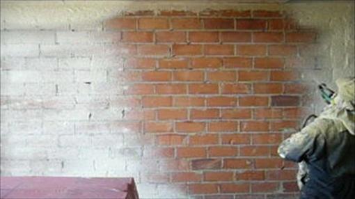 Aislamiento de poliuretano y calidad del aire interior