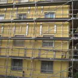 Poliuretano-proyectado-en-fachadas