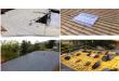 Poliuretano-proyectado-rehabilitacion-energetica-cubierta-pizarras