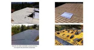 Poliuretano-proyectado-rehabilitacion-energetica-cubierta-pizarras2