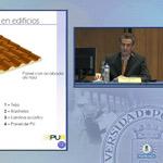 Ponencia-IPUR-II-Encuentros-Edificiacion