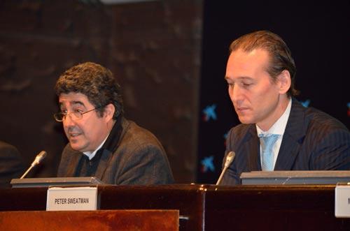 Presentacion-informe-GTR-2014-GBCe-miembro-IPUR