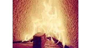 Proteccion del poliuretano frente al fuego