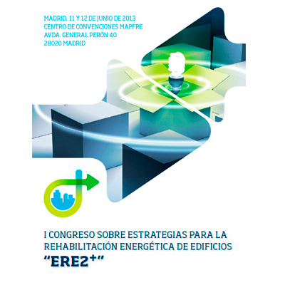 Proyecto-ERE2+-con-IPUR