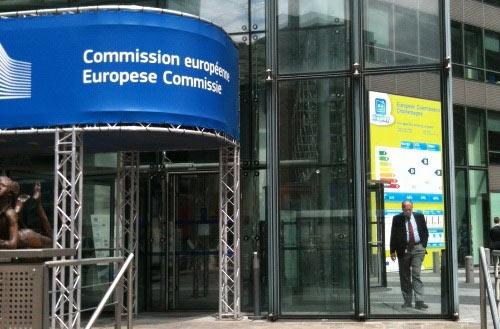 REC-en-Bruselas-display