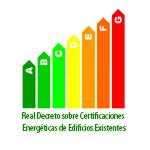 Real-Decreto-certificaciones-energeticas