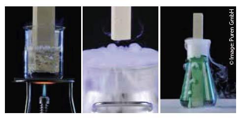Reciclado-del-Poliuretano-y-ahorro-de-energia