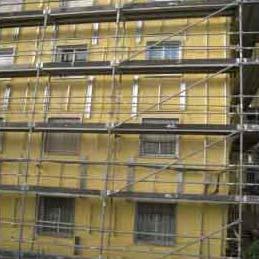 Rehabilitacion-de-fachadas-con-poliuretano