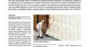 Revista-ecococnstruccion-poliuretano
