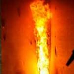 Seguridad-del-PU-contra-incendios