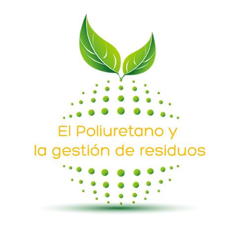 Serie gestion de residuos y poliuretano Serie gestión de residuos (7): El futuro de la gestión de residuos del aislamiento de Poliuretano