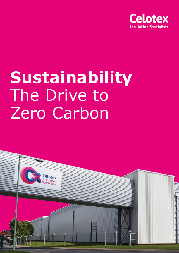 Sustainability-front-cover