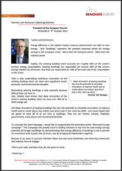 Van-Rompuy-rehabilitacion-energetica-edificios-con-Poliuretano