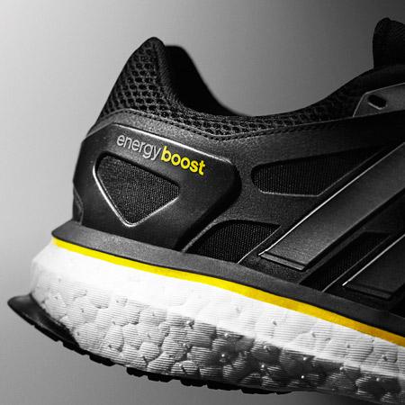 adidas-boost-by-BASF-&-IPUR