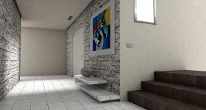 aislamiento acustico paredes