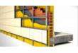 Soluciones para la rehabilitación de fachadas
