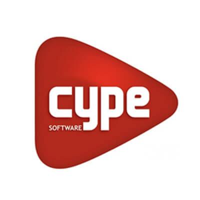 base-de-precios-cype