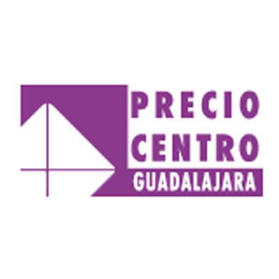 base-de-precios-precio-centro
