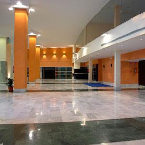 centro-convenciones-hotel-salobrena