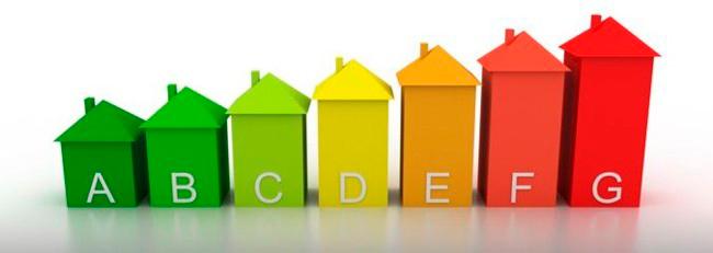 certificado-eficiencia-energetica-viviendas