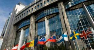 comision europea baja