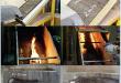 ¿Cómo comparar los aislantes de una cubierta Deck?