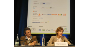 congreso-edificacion-sostenible