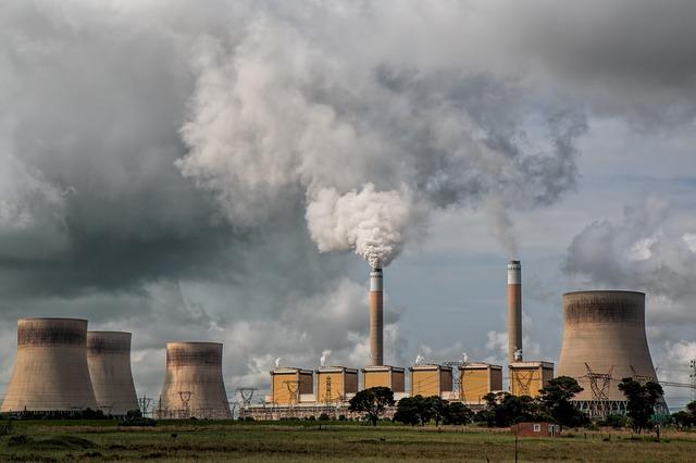contaminacion-europa