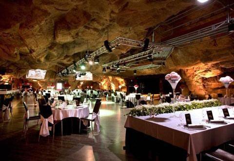 Cueva-grande-europa-poliuretano-480x330