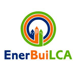 enerbuilca-rehabilitacion-energetica-de-edificios