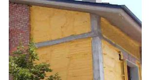 espuma-de-poliuretano-fachada proyecatda