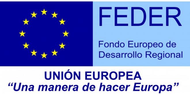 Fondos Europeos para proyectos de Desarrollo Urbano Sostenible