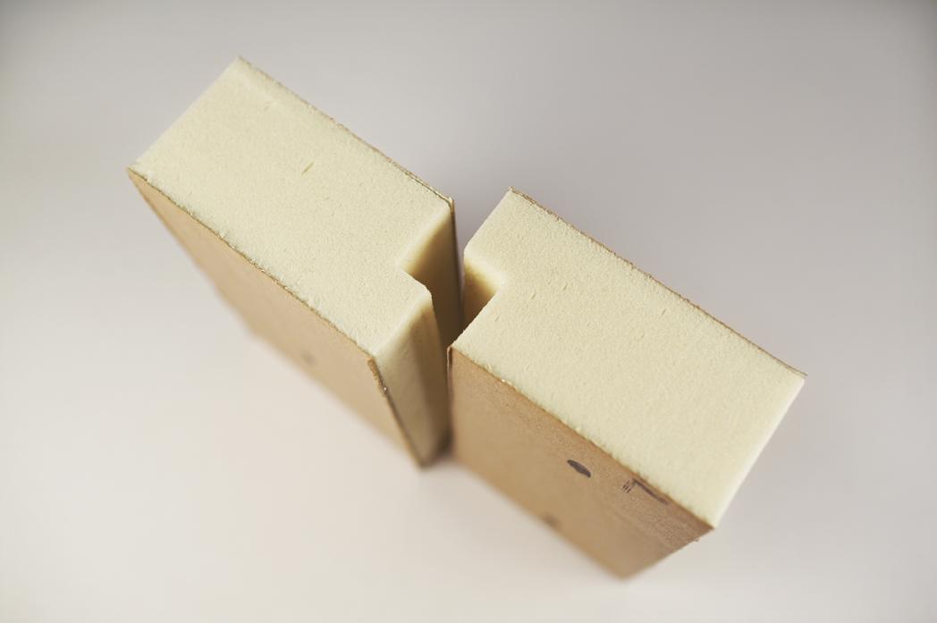 foto plancha poliuretano