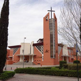 iglesia-portada