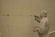 inyeccion poliuretano fachada