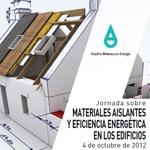 jornada-materiales-aislantes-y-eficiencia-energetica-en-los-edificios_IPUR_