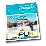 la-rehabilitacion-energetica-en-arte-y-cemento-by-IPUR