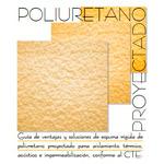 libro-blanco-poliuretano-proyectado-IPUR