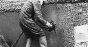 origen del poliuretano