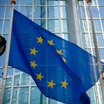 parlamento-europeo-normativa-eficiencia-energetica-aislamiento
