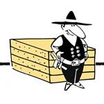 planchas-de-pu-vs-fibra-de-madera