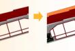 Aislamiento de poliuretano proyectado sobre teja