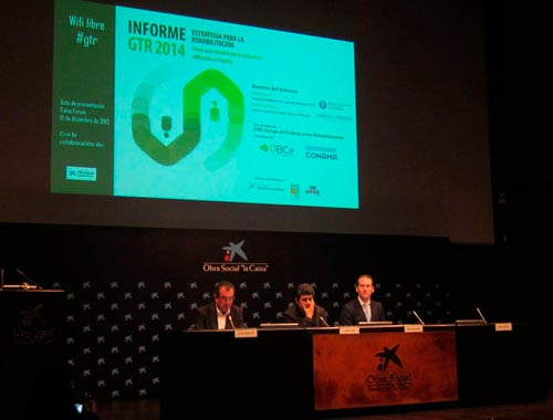 -presentacion-gtr-2014-IPUR-rehabilitacion