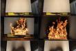 Comportamiento al fuego: aislamiento de fachadas con un Sistema de Aislamiento Térmico por el Exterior (SATE)