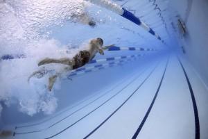 poliuretano y deporte