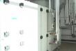 Cómo controlar la ventilación en una rehabilitación passivhaus