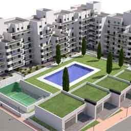 viviendas_cooperativa-arroyo-bodonal-edificio-aislamiento-con-poliuretano-fachada-ventilada